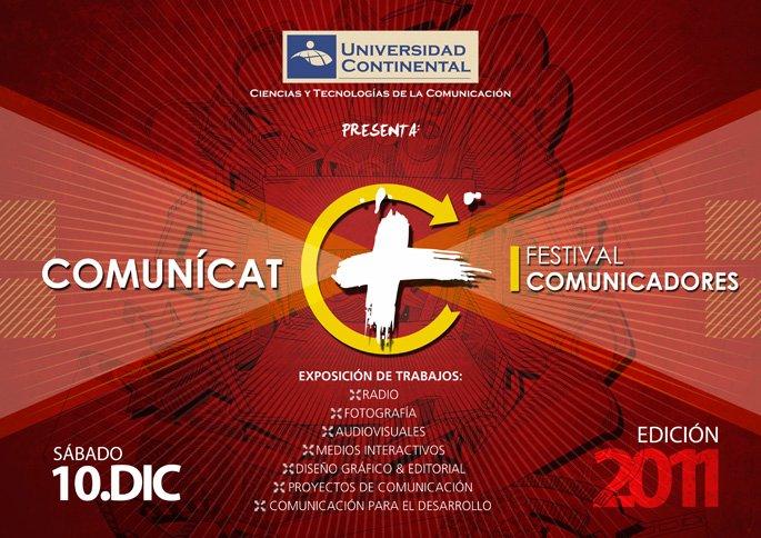 comunicat_festival_comunicadores