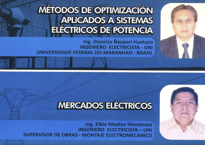 conferencia_magistral_electricax
