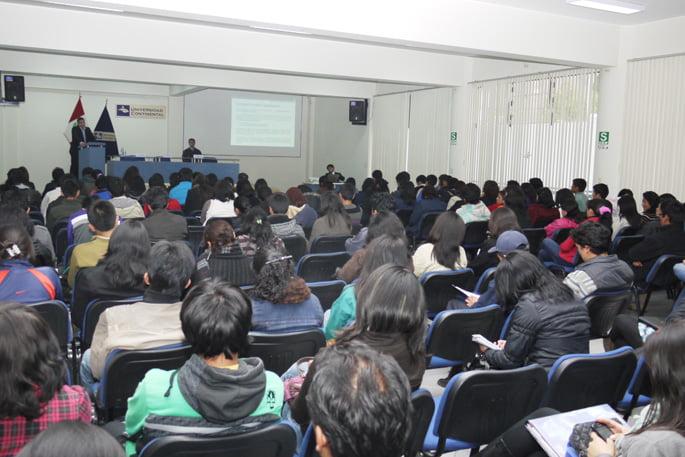 conferencias_marketing