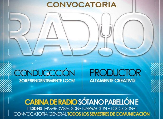 convocatoria_radio_uccix