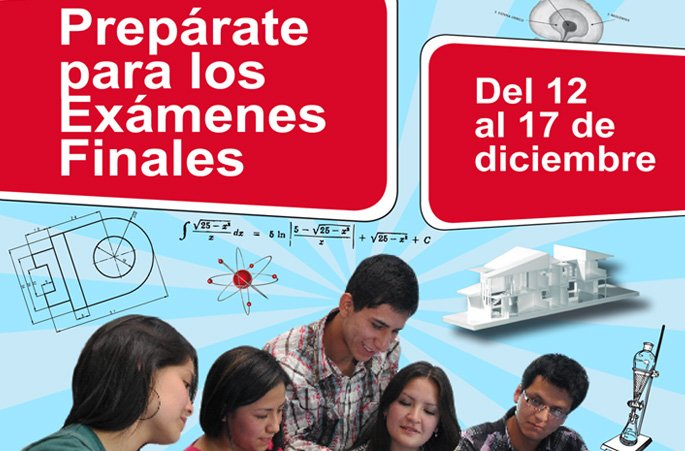 examenes_finales_2011-2