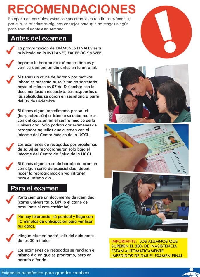 examenes_finales_2011-2b