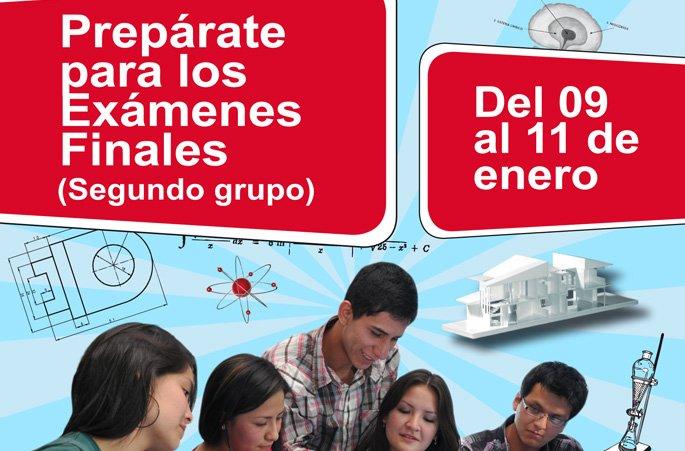 examenes_finales_2012-0