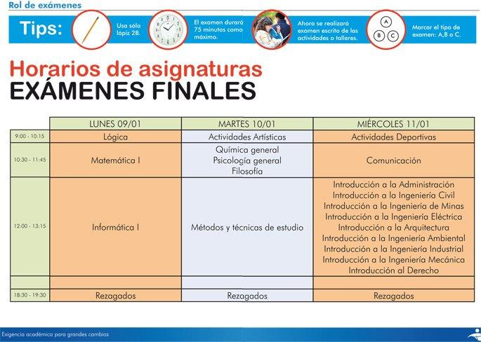 examenes_finales_2012c