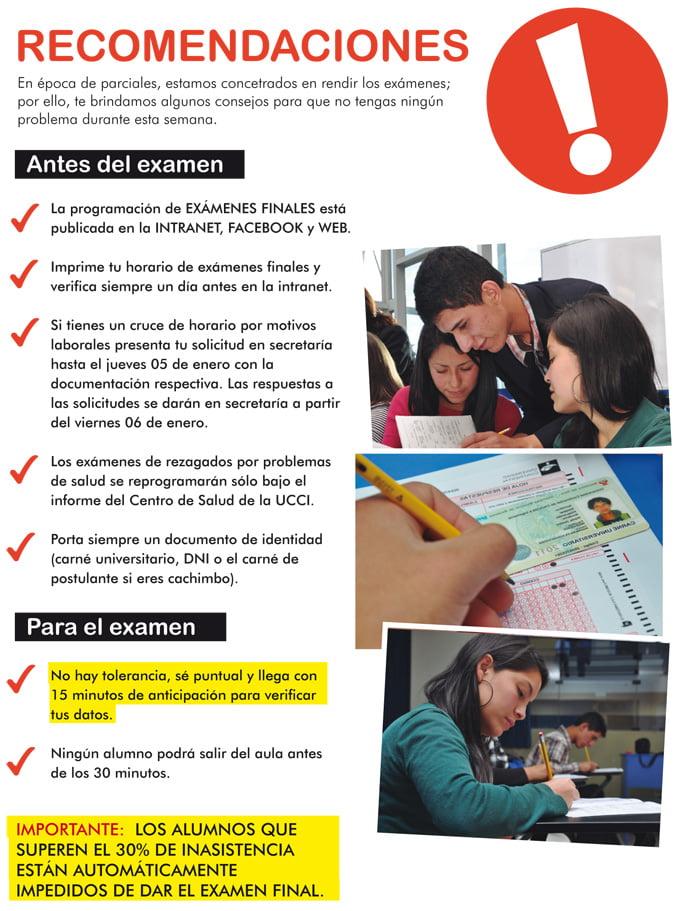 examenes_finales_2012d