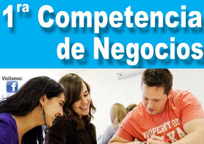 competencia_negociosx