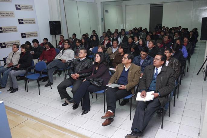 conferencia_analisis_entorno