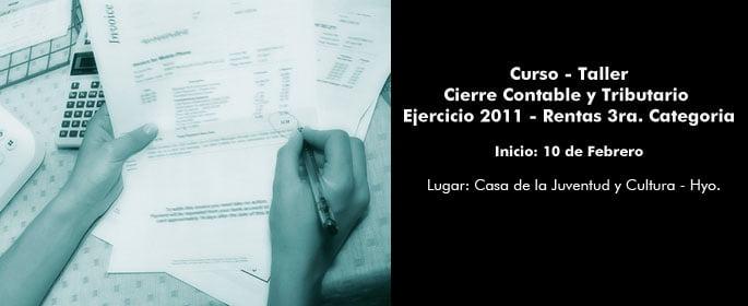 curso_cierre_contable