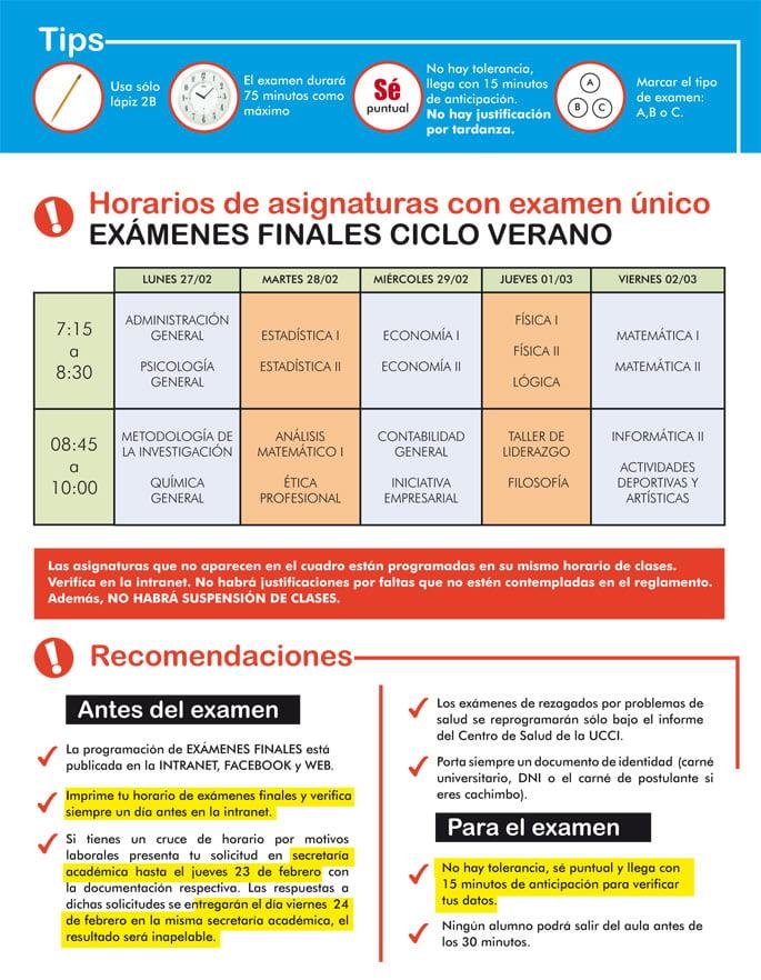 examenes_finales_ciclo_verano2012