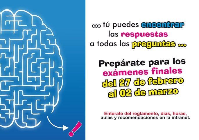 examenes_finales_ciclo_verano2012x