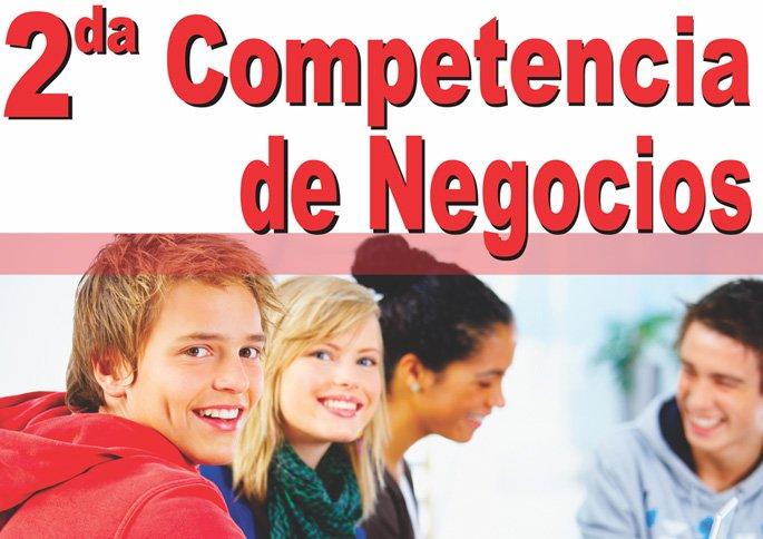 2da_competencia_negocios