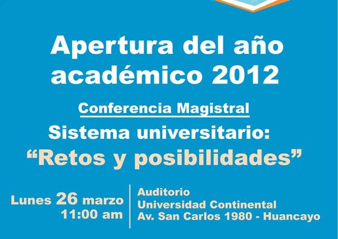 apertura_academica_2012x