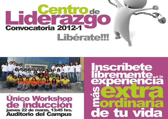 centro_liderazgo_convocatoriax