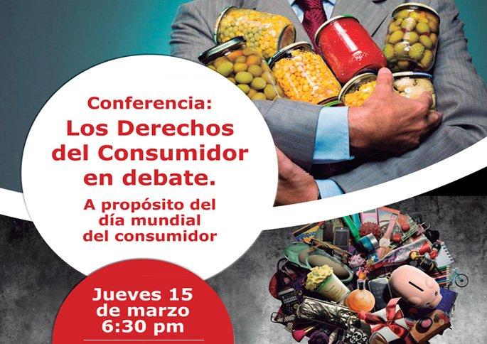conferencia_derechos_consumidor