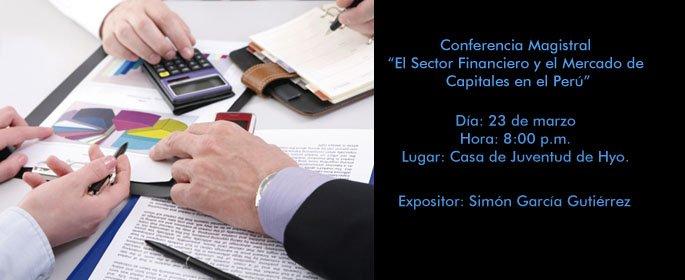 conferencia_finanzas_marzo2012