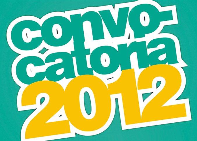 convocatoria_centro_liderazgo_marzo2012x