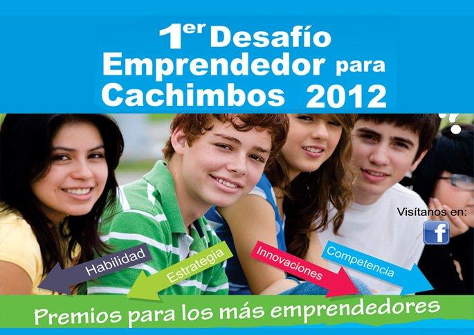 desafio_emprendedor_cachimbosx