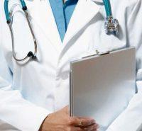 examen_medico_2012
