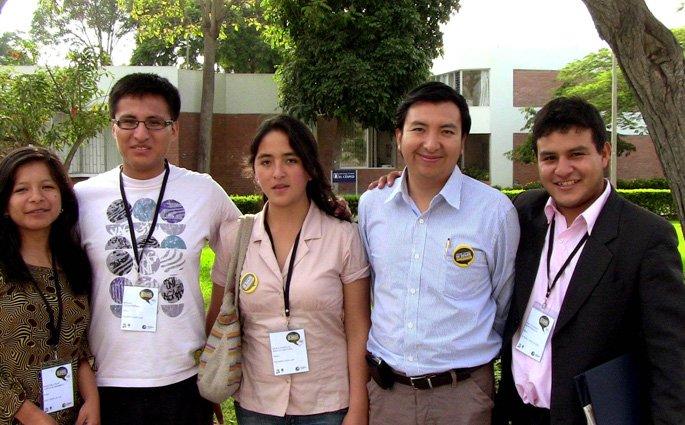 lideres_torneo_internacional
