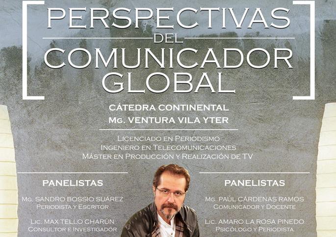 perspectivas_comunicador_globalx