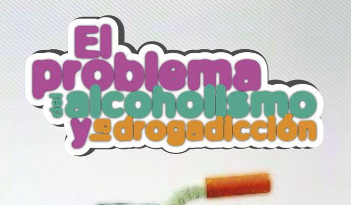 problema_alcoholismo_drogasx