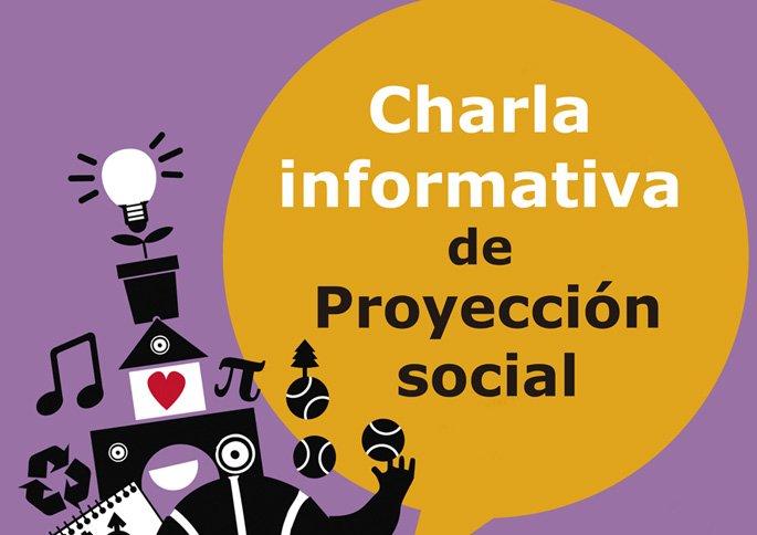 charla_informativa_proyeccion_socialx