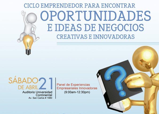 ciclo_oportunidades_ideas_negocios