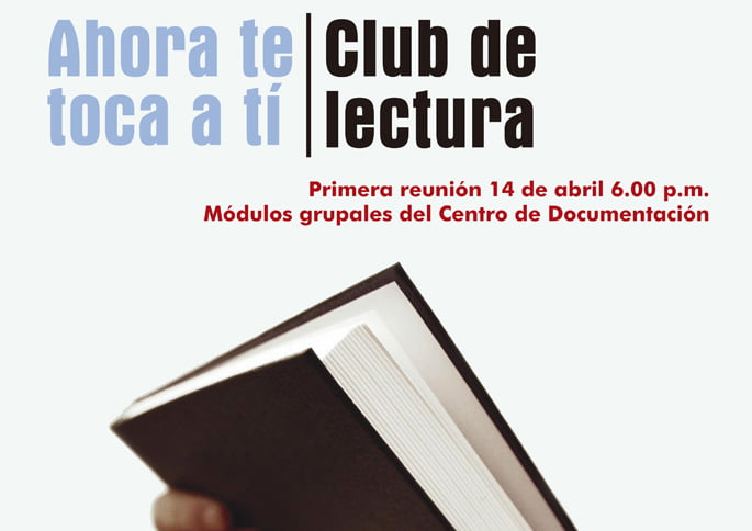 club_lectura_convocatoria