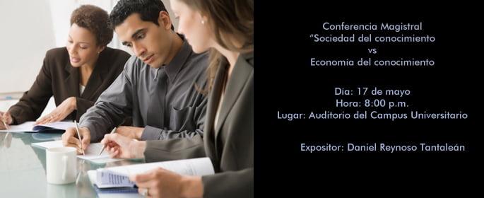 conferencia_administracin