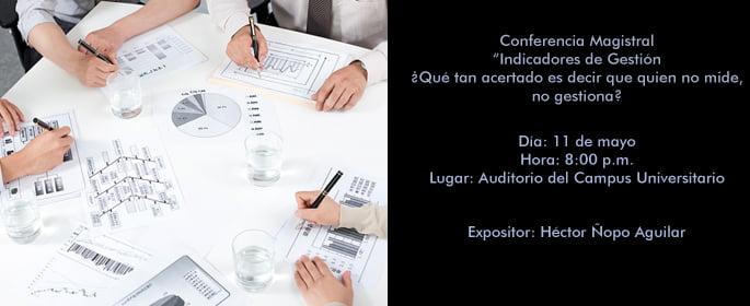 conferencia_procesos