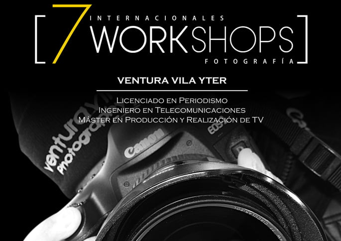 convocatoria_fotografia_workshopsx