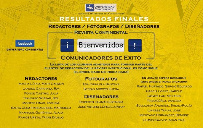 resultados_convocatoria_comunicacionesx