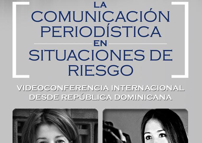 comunicacion_periodisticax