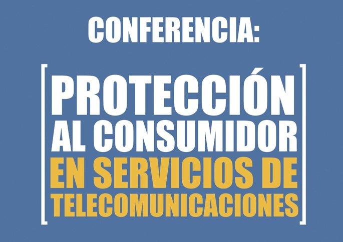 conferencia_proteccion_consumidorx