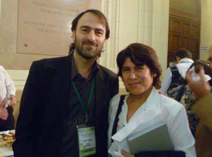 contiemprende_argentina