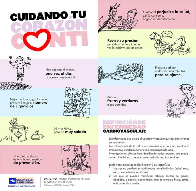 cuidando_corazon_contix