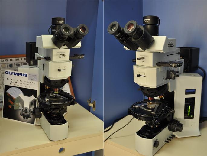 microscopio_minas_uc