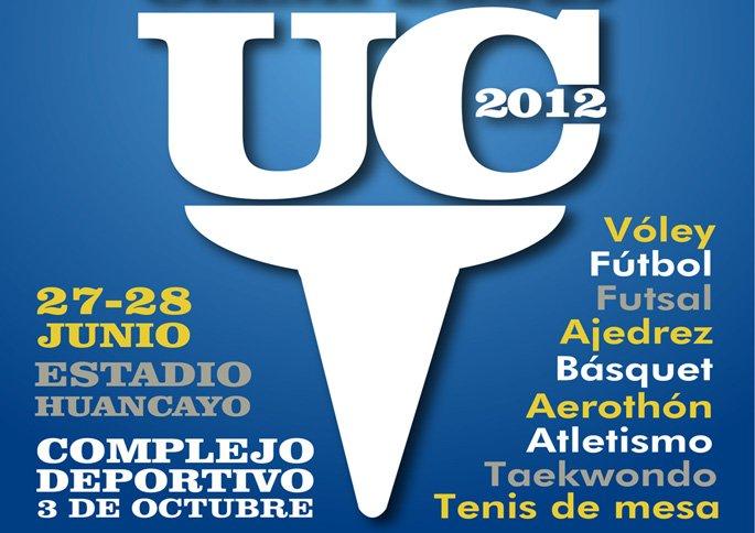 olimpiadas_uc2012x