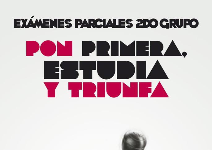 parciales_2012i2x