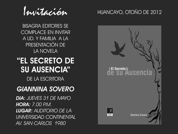 presentacion_libro_secreto_ausencia