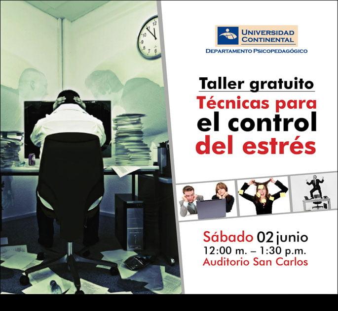 taller_gratuito_control_stress