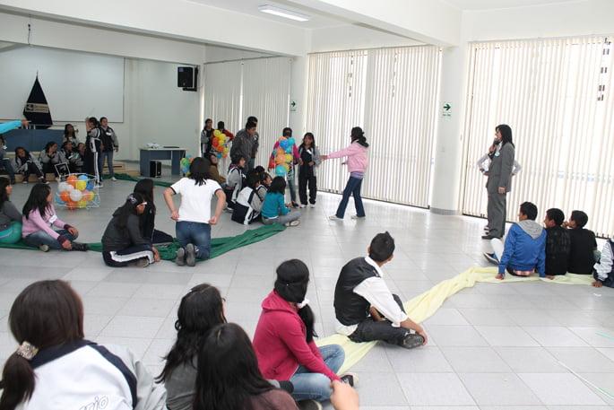 taller_vivencial_colegios_mayo2012