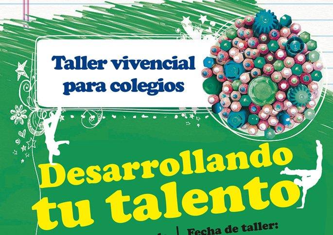 taller_vivencial_colegiosx