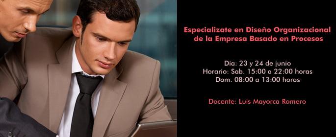 banner_diseno_organizacional_empresa