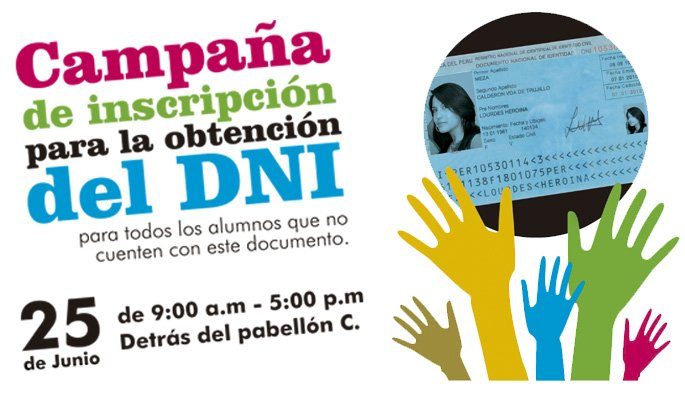 campana_inscripcion_dni