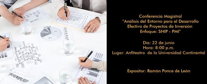 conferencia_prouyectos_snip