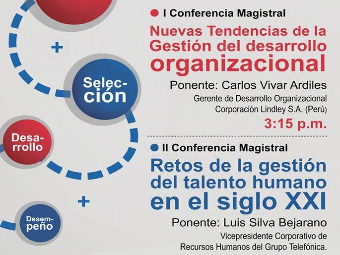 conferencias_gestion_humana