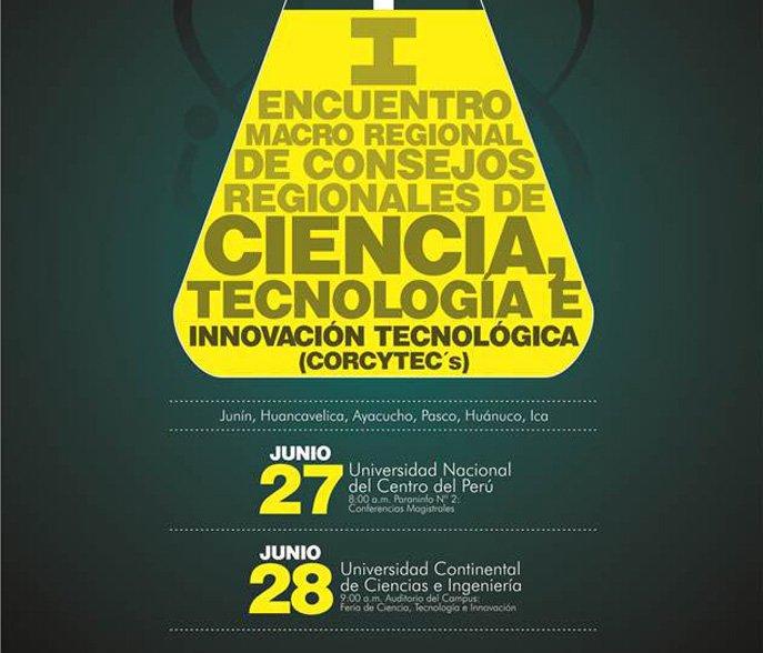 encuentro_cientificox