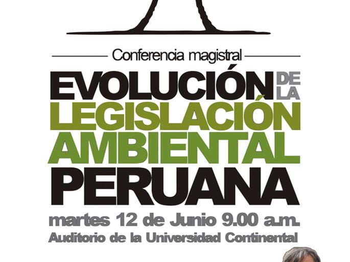 legislacion_ambiental_peruanax