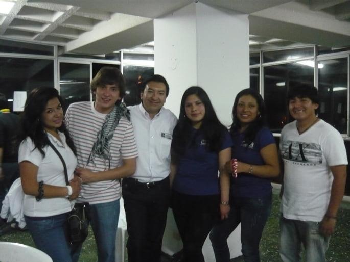 lideres_continental_congreso_aiesec